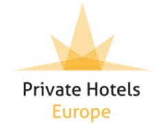 Privat Hotels Europe