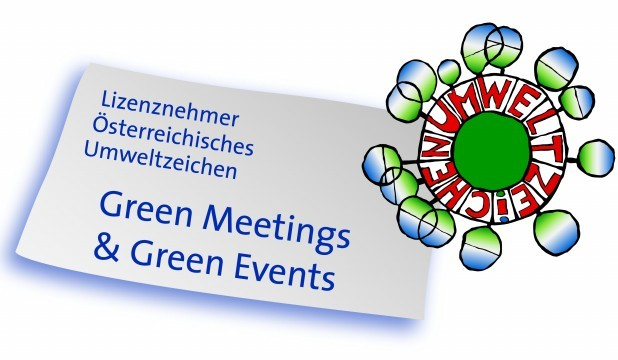 Green Meetings & Green Events